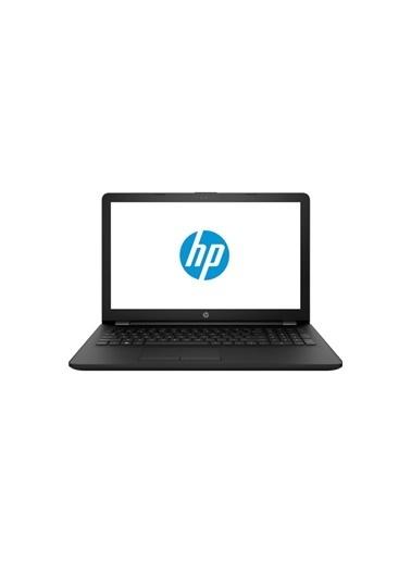 "HP 15-RA012NT Intel Celeron N3060 4GB 500GB Freedos 15.6"" Taşınabilir Bilgisayar 3FY63EA Renkli"